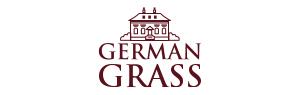 German Grass