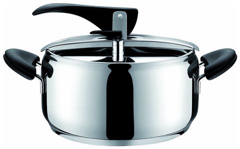 Посуда для приготовления, Кастрюли и скороварки Tescoma купить