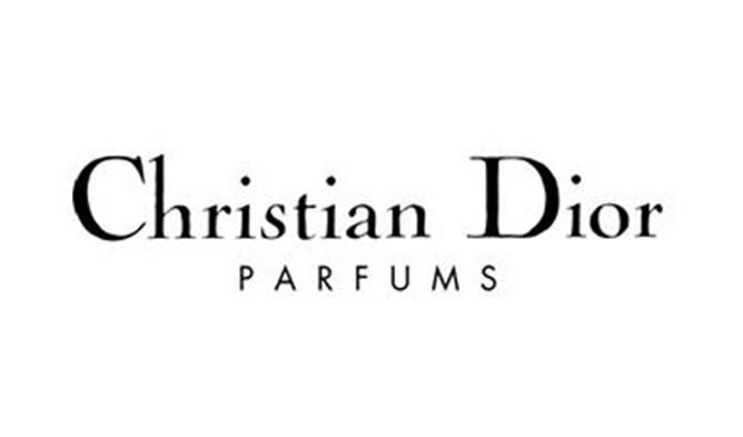 Christian Dior (Франция)