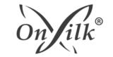OnSilk