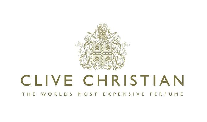 Clive Christian (Великобритания)