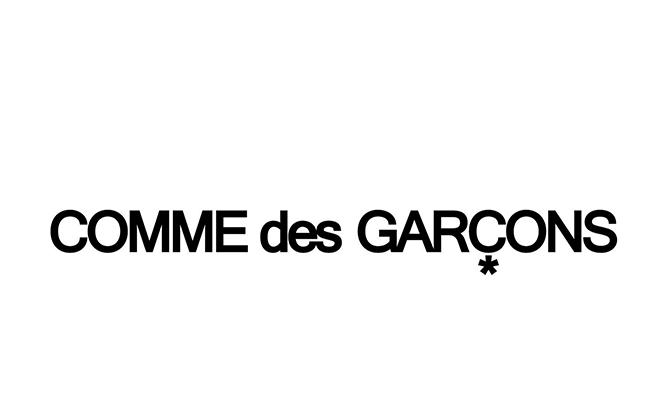 Comme des Garcons (Франция)