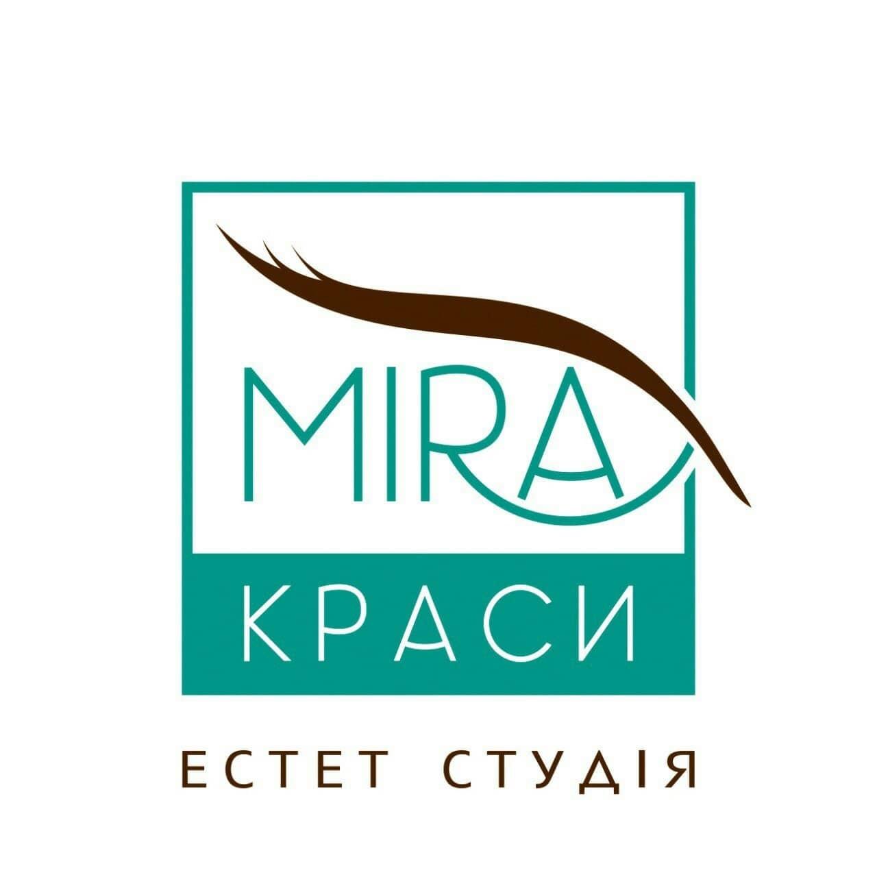Естет Студiя MIRA Краси