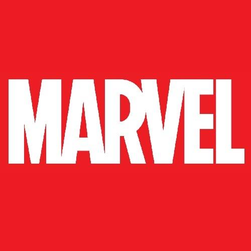 Marvel комиксы