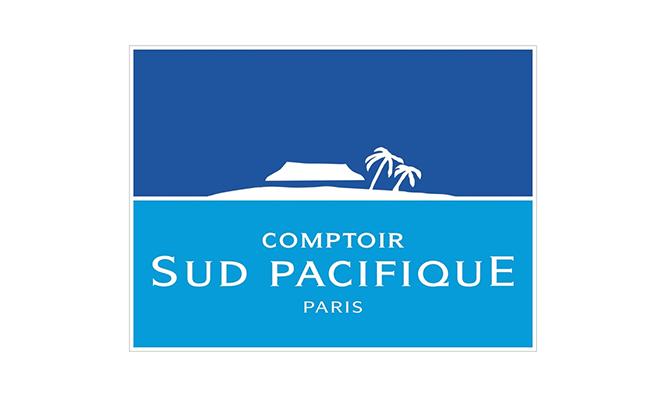 Comptoir Sud Pacifique (Франция)