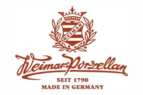 Weimar Porzellan (Германия)