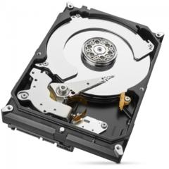 Жёсткие диски для видеонаблюдения