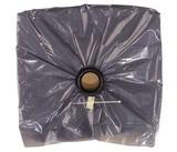 Оснастка для пылеудаляющих аппаратов  Festool SR