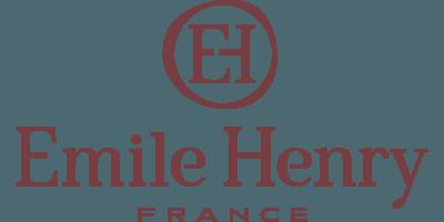 Emie Henry