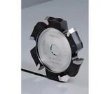 Оснастка для дискового фрезера Festool PF 1200, вертикального фрезера OF 1010