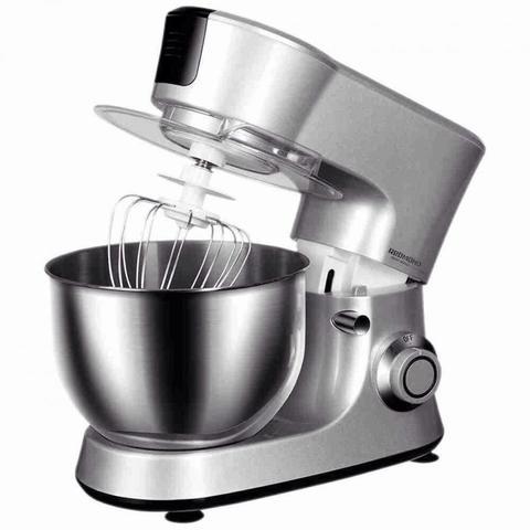 Redmond, Кухонная техника и принадлежности купить