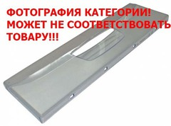 Балкон двери для холодильника Samsung DA63-03034B