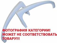 Пружинка ручки двери морозильной камеры для холодильника Indesit (Индезит) /Ariston (Аристон) 857131