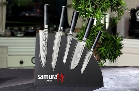 Каталог, Наборы ножей купить