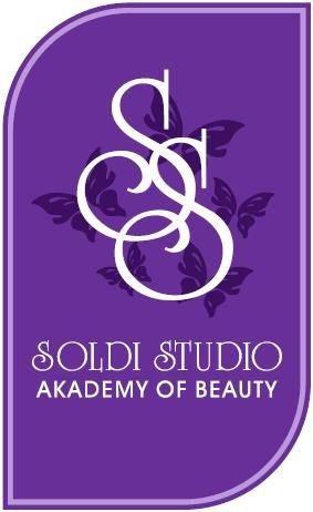 Soldi Studio