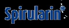 Spirularin (профилактика грибка, диабет)
