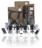 Комплекты для ремонта двигателя