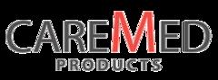 CareMed (крем для ухода за стопой и ногами, диабет)