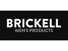 Brickell (все для мужчин, барбершоп)