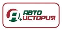 AutoHistory