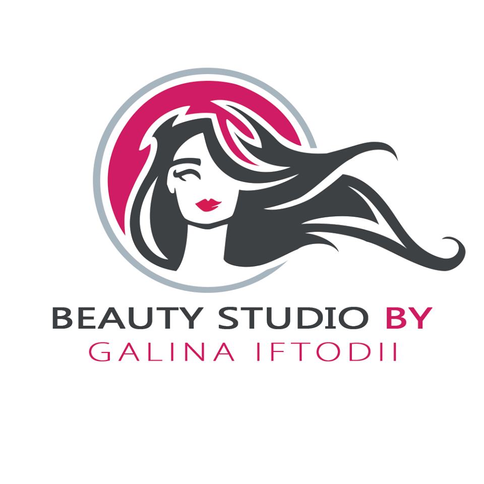 Beauty studio by Galina Iftodii