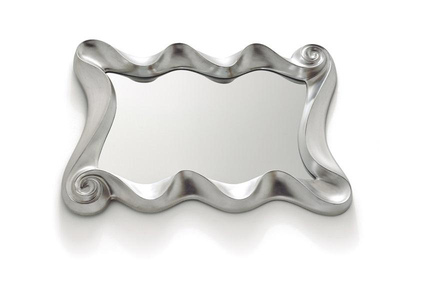 Зеркала интерьерные