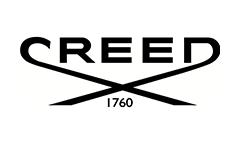 Creed (Франция)