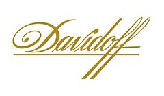 Davidoff (Швейцария)