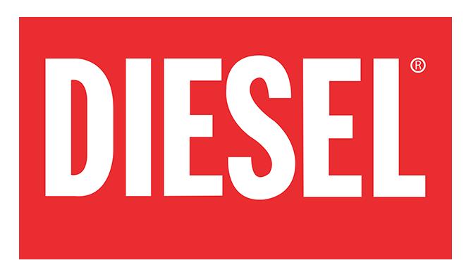 Diesel (Италия)