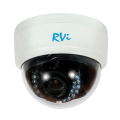Камеры видеонаблюдения RVi
