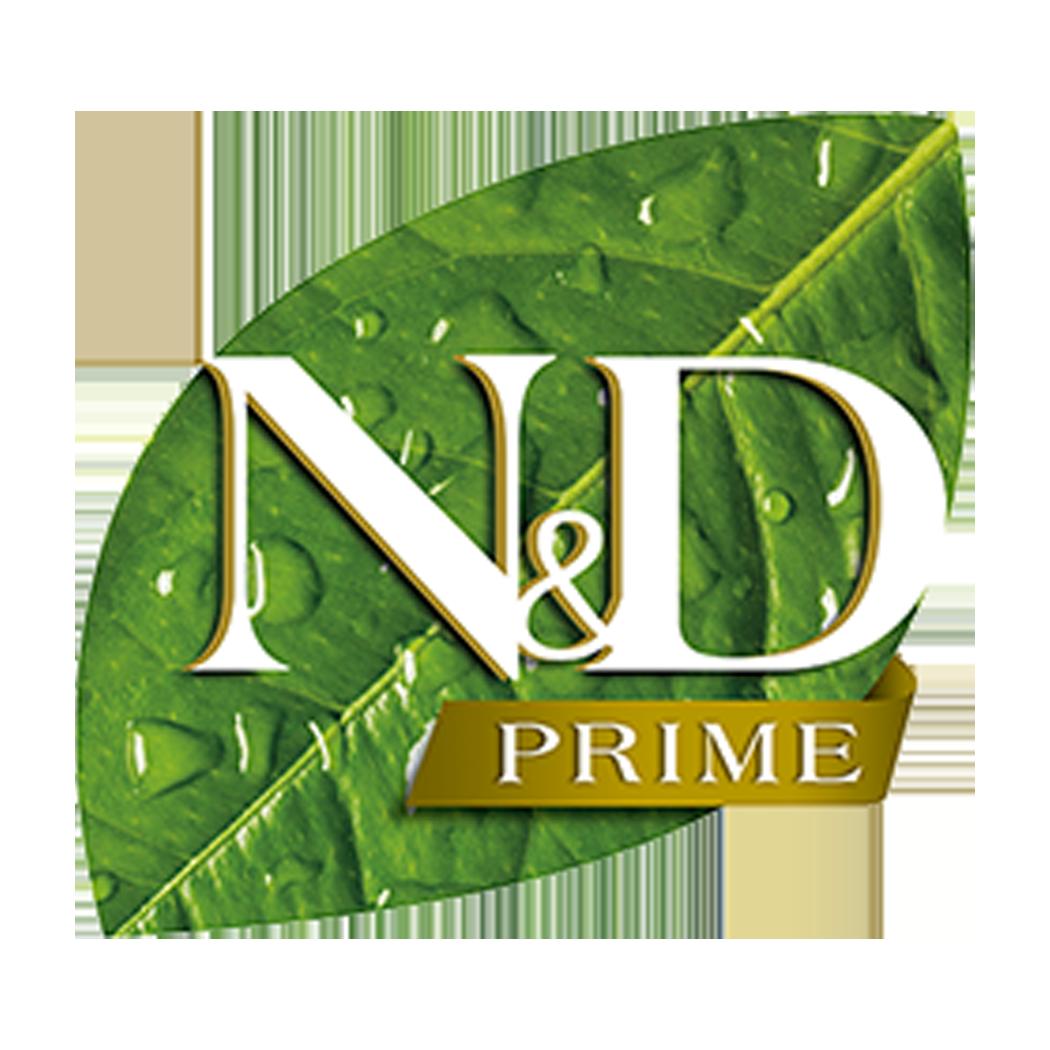Prime