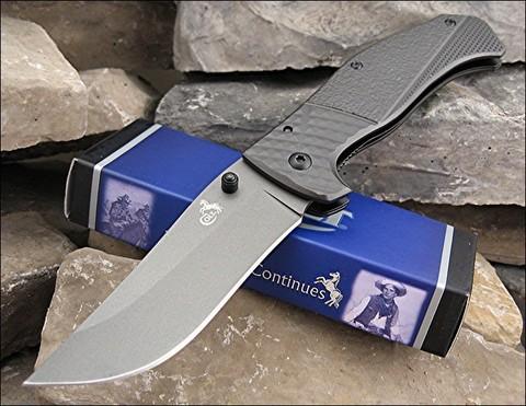 Каталог, Туристические ножи купить