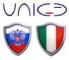 Расширительный бак Униджиби для ГВС
