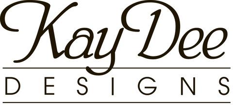 Kay Dee Deigns (Сша)