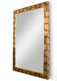 Зеркало в комнату