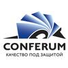КОНФЕРНУМ