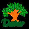 Dabur (Дабур)