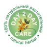Day 2 Day Care (Дэй Ту Дэй Кэр)