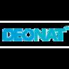Deonat (Деонат)