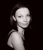 Татьяна Шохирева