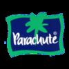 Parachute (Парашют)