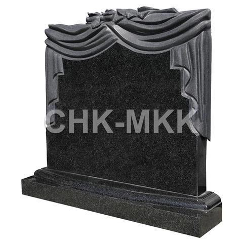 Цена на памятники наДолгопрудный гранитные памятники с розами