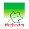 Herbextra (Гербэкстра)