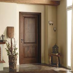 Двери в коттедж межкомнатные