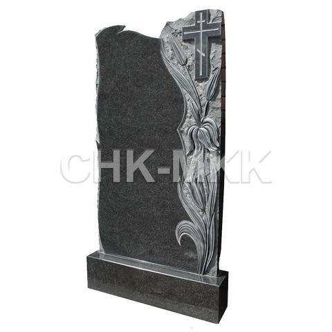 Цена на памятники в москве в памятники элисты и