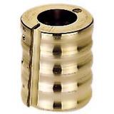 Оснастка для рубанка Festool EHL 65/HL 850