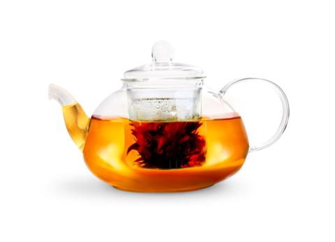 Чайные и кофейные принадлежности, Заварочные чайники купить