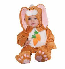 Карнавальные костюмы для малышей