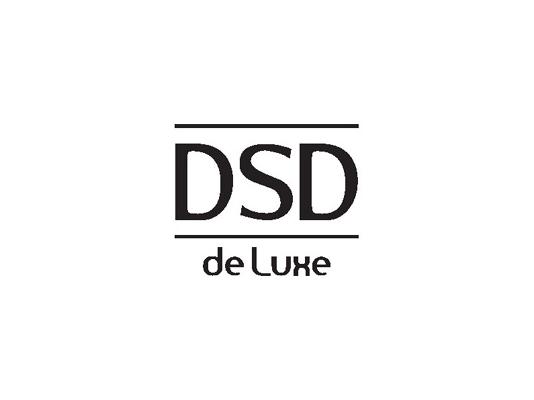 DSD De Luxe (Испания)