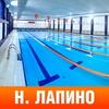 OrangeFitness Н.Лапино